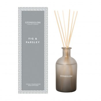 Fig & Parsley Reed Diffuser